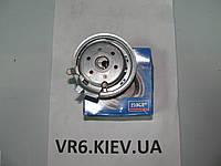 Ролик ГРМ VW Golf, Bora 06A109479F, фото 1