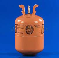 Фреон R600а (баллон 6,5 кг) Refrigerant (Китай)