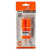 Эпоксидный клей Pasco H-010 6 г