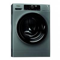 Сушильная машина AWZ 9CD S/PRO Whirlpool