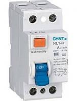 Устройства защитного отключения (УЗО), дифавтоматы на DIN-рейку