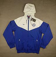 Спортивні куртки в Україні. Порівняти ціни eff3f082430ca