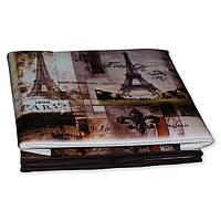 """Складная коробка-пуфик """"Paris"""", фото 1"""