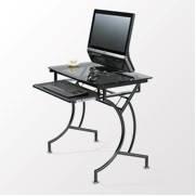 Компьютерный стол Стол ST-S1235