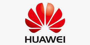 Кабелі для зарядки для Huawei