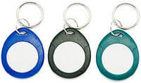 Проксимити ключ-брелок доступа RFID 125KHz EM-MARINE EM-07
