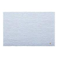 Креп Cartotecnica Rossi 559 50*250 см 144 г/м2 Sky Blue небесно-голубой