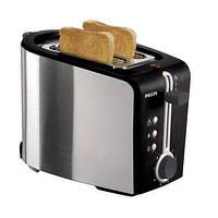 Как отремонтировать тостер?