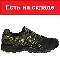 94ebafd1e91743 Asics Gel Sonoma — Купить Недорого у Проверенных Продавцов на Bigl.ua