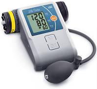 Полуавтоматический тонометр на плечо LD-2 (Little Doctor)