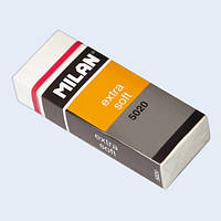 Ластик Milan 5020 Extra Soft супер-мягкая