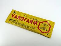 Варофарм полоски №10 (Фарматон)