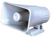 SA-112-1400 Сирены , оповещатели для охранно-пожарной сигнализации, ОСЗ
