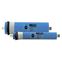 Мембрана сменная 300 GPD D для систем обратного осмоса