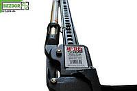 Домкрат реечный Hi-Lift Jack X-Treme XT-485 120 cm USA