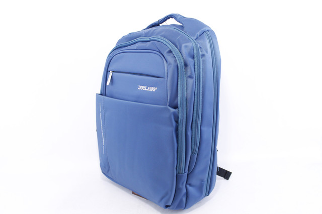 """Рюкзак для ноутбука """"Dus Lang 81103"""""""