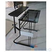 Компьютерный стол ST-S1223