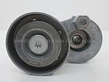Комплект ремень+натяжной механизм+ролик (+AC) на Рено Трафик 1.9 dCi - Renault (оригинал) 117200713R, фото 8