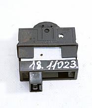 Регулятор освещения панели приборов Рено Лагуна 1. 7700822897. Б.У