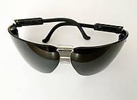 Защитные очки для работы с фотоэпилятором