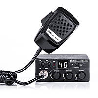 Радиостанции,рации Midland M zero