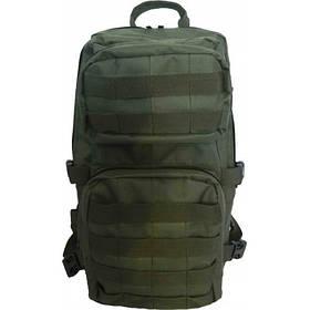 Рюкзак тактический ArmaTek 20 литров (олива)