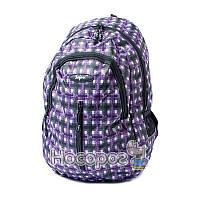 Ранец-рюкзак SAF 9680 PL