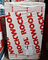 Утеплитель Rockwool STEPROCK HD (полы под стяжку) 30 мм