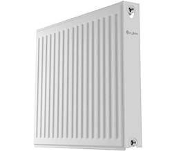 Радиатор стальной Daylux панельный (высота 300 мм, ширина 500 мм) класс 11, боковое подключение