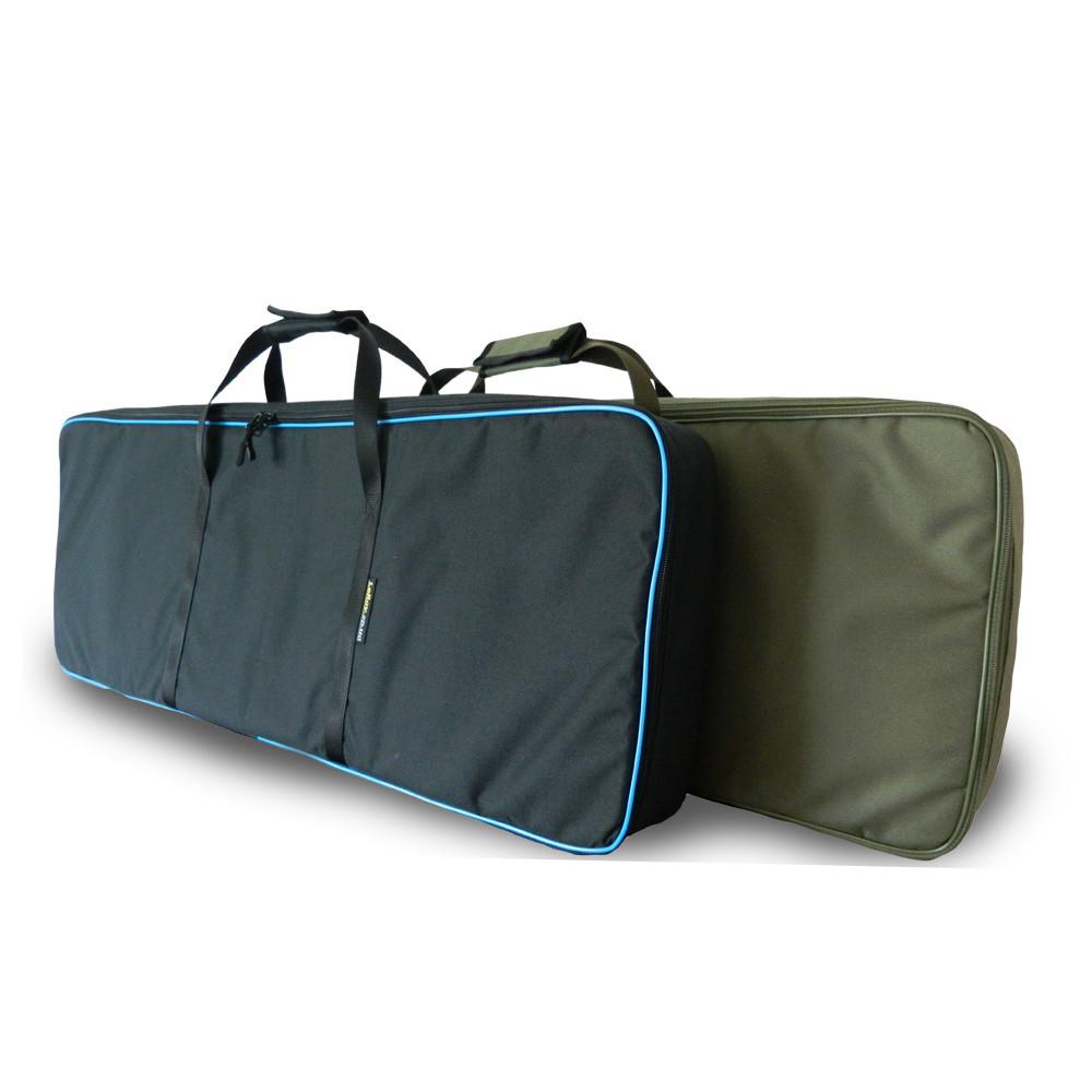 Сумка для родпода LeRoy Rod Pod Bag Shield