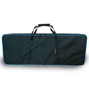 Сумка для родпода LeRoy Rod Pod Bag Shield, фото 2