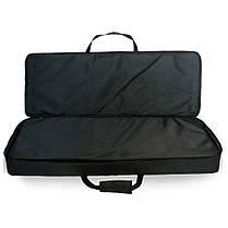 Сумка для родпода LeRoy Rod Pod Bag Shield, фото 3