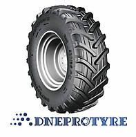 520/85R42 (20.8R42) AGRopower DN-160 157D/160А8 TL: Dneproshina (Днепрошина) от производителя