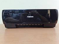 Струйный принтер Canon IP1800