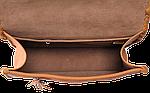 Клатч Kanz 0691600-04, Оранжевый, фото 3