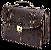 ddcf25029c72 Мужские сумки Kanz в Украине. Сравнить цены, купить потребительские ...