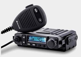 Радиостанции,рации Midland M-MINI