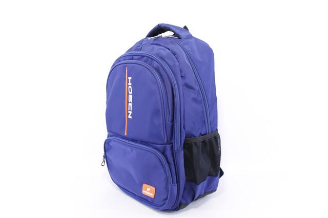 """Городской рюкзак """"Hosen 6547"""""""