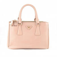 Женская сумка Прада, фото 1