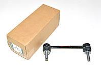 Стойки стабилизатора для Range Rover L320/L322/L405/L494/L538 в наличии