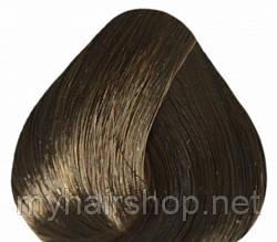 Стойкая краска для седых волос REVLON Revlonissimo High Coverage 60 мл 5 - Светло-коричневый