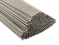 Електроди для чавуну ЦЧ-4, д. 3-4, 1 кг