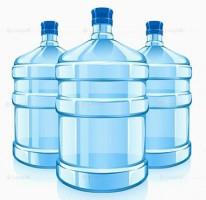 Термоусадочный колпачек для бутылок