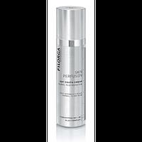 Комплексный омолаживающий крем для нормальной и сухой кожи - SP 5HP Complex rejuvenating cream,  50 мл