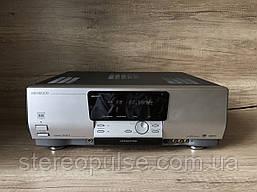 AV-ресивер Kenwood KRF-X9992D