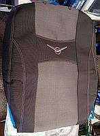 Авточехлы PREMIUM PATRIOT 5м 2010 автомобильные модельные чехлы на для сиденья сидений салона УАЗ UAZ PATRIOT
