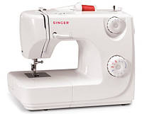 Швейная машина SINGER 8280, фото 1