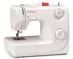 Швейна машина SINGER 8280