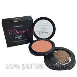 Румяна Chanel True Match Blush