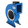 ВЕНТС ВЦУ 2Е 140х60 (VENTS VCU 2E 140x60) спиральный центробежный (радиальный) вентилятор